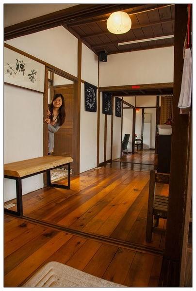 栗 维尼给木房子咖啡的食评 | openrice 台湾开饭喇