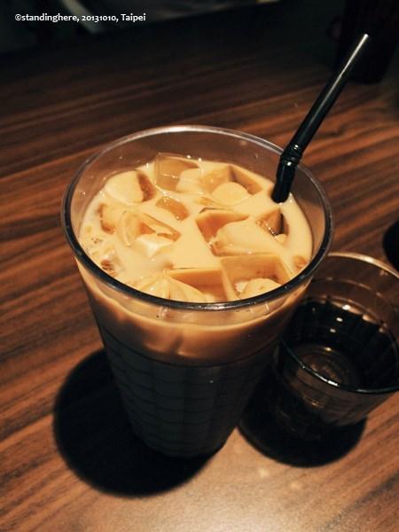 方糖咖啡馆