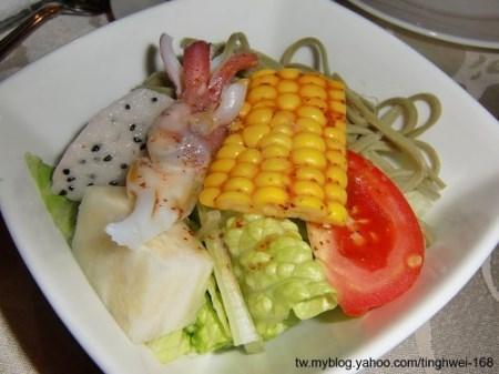 大龙虾海鲜鱼翅餐厅鱼翅,鲍鱼套餐