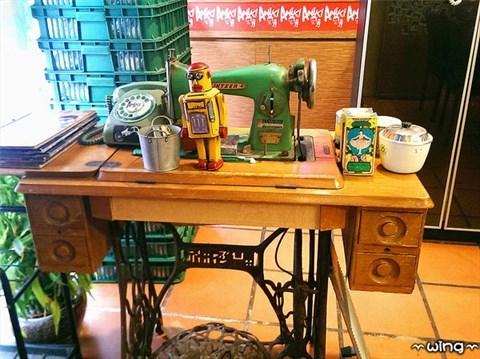 餐桌 家具 装修 桌