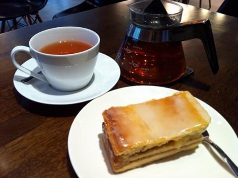 德國花草茶