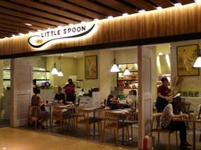 小湯匙越式料理 台北京站店