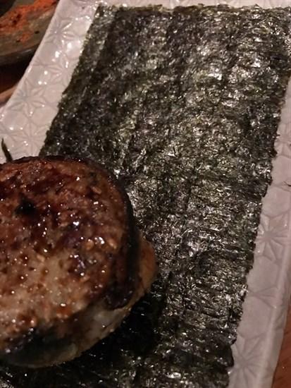 秋刀魚沒有腥味!連不敢吃秋刀魚的老媽都吃完一個訥