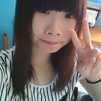 寶兒~yang.q.hong