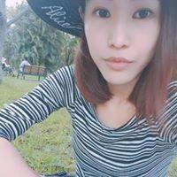 QueenieHuangB