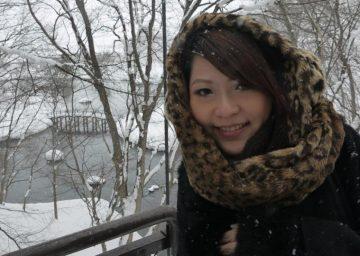 Joy Wu