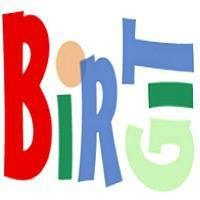 birgit1121