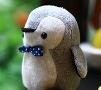 penguinmama
