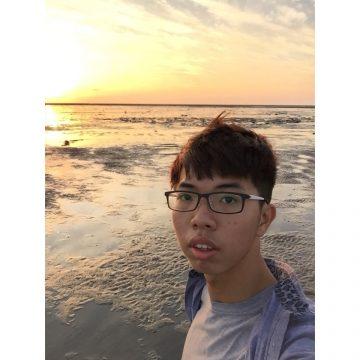 Chen_Wei_Hua