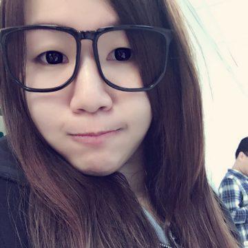 Meier Guo