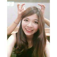 wang yi jing