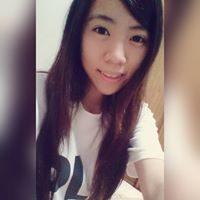 Wan Ting.