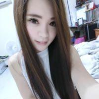 Zhi Mei