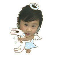 Sophie Yen