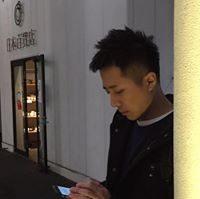 Spencer Lin