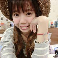 TingHong9236